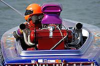 2011 NJ Governor's Cup Regatta