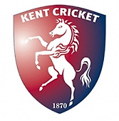 Kent Cricket 2014