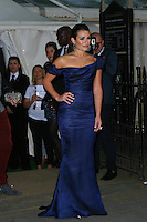Lea Michelle at The 2012 Glamour Women of the Year Awards on 29 May 2012 Berkeley Square Gardens, London
