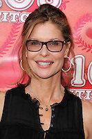 Kate Vernon<br /> &quot;108 Stitches&quot; World Premiere, Harmony Gold, Los Angeles, CA 09-10-14<br /> David Edwards/DailyCeleb.com 818-249-4998