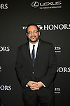 Professor and Author Dr. Michael Eric Dyson Attends BET Honors 2014 Honoring The Queen of Soul, Aretha Franklin, Motown Records Founder and Creator of the MOTOWN THE MUSICAL, Berry Gordy, American Express CEO & Chairman, Ken Chenault, Visual Artist Carrie Mae Weems and Entertainment Trailblazer Ice Cube. Hosted by Actor and Comedian, Wayne Brady Held at Warner Theater in Washington, D.C.