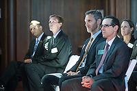 20150924 CEMS Investiture