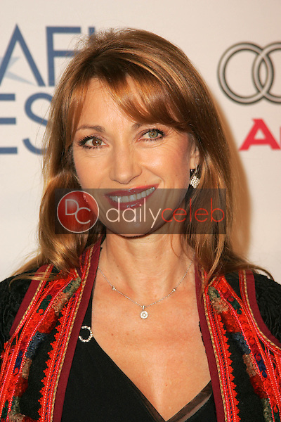 Jane Seymour<br /> at the premiere of &quot;Walk The Line&quot; on the opening night of AFI Fest 2005, Arclight Cinerama Dome, Hollywood, CA 11-03-05<br /> David Edwards/DailyCeleb.Com 818-249-4998