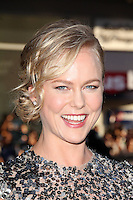 Ingrid Bols&oslash; Berdal<br />