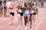 Penn Relays 2011