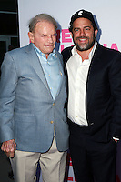 Brett Ratner<br />