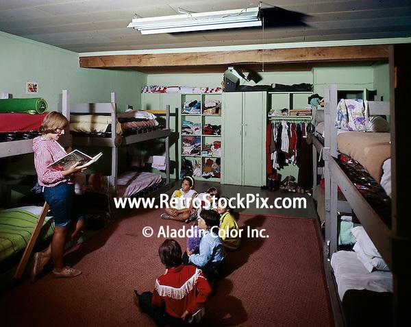 east jewett girls Harriman lodge, east jewett, new york 44 likes 404 were here nonprofit organization.