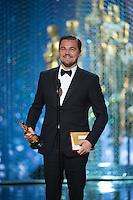 88th Oscars - Annual Academy Awards Ceremony - Los Angeles