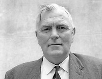 Verdun Wright, candidate, Mid-Ulster, Ulster Unionist Party, N Ireland Assembly Election, June, 1973, 197306100439b<br /> <br /> Copyright Image from Victor Patterson, 54 Dorchester Park, Belfast, UK, BT9 6RJ<br /> <br /> t1: +44 28 9066 1296 (from Rep of Ireland 048 9066 1296)<br /> t2: +44 28 9002 2446 (from Rep of Ireland 048 9002 2446)<br /> m: +44 7802 353836<br /> <br /> e1: victorpatterson@me.com<br /> e2: victorpatterson@gmail.com<br /> <br /> The use of my copyright images is subject to my Terms &amp; Conditions.<br /> <br /> It is IMPORTANT that you familiarise yourself with them. They are available on my website at www.victorpatterson.com.<br /> <br /> None of my copyright images may be used on a website unless they are visibly watermarked, i.e. &copy; Victor Patterson within the body of the visible image. Metadata denoting my copyright must NOT be deleted. <br /> <br /> Web use (maximum size - 400 kb) is extra at currently recommended NUJ rates.
