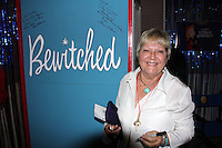 Sharon DeBord<br /> &quot;Bewitched&quot; Fan Fare Day 1, Sportsman's Lodge, Studio City, CA 09-17-14<br /> David Edwards/DailyCeleb.com 818-249-4998