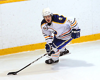Buffalo Jr Sabres 2013-2014