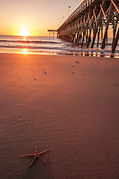 Myrtle Beach, South Carolina
