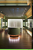 Oliver Peoples by Robinson Hill Architects