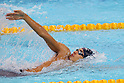Ryosuke Irie (JPN), ..AUGUST 14, 2011 - Swimming : ..The 26th Summer Universiade 2011 Shenzhen ..Men's 200m Backstroke ..at Natatorium of Universiade Center, Shenzhen, China. ..(Photo by YUTAKA/AFLO SPORT) [1040]