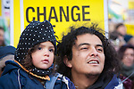 Change. Dec. 12, 2009, Copenhagen.