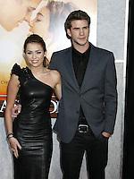 Miley Cyrus - Los Angeles