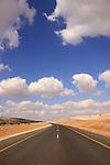 1-Road 358