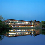 Cornell University Lab of Ornithology
