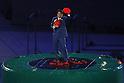 Rio 2016 - Closing Ceremony