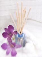 Natural Bamboo Air Freshner&amp;#xA;&amp;#xA;<br />