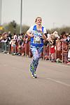2017-03-12 Colchester Half 14 SB finish