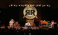 Robert Randolph performing at Pavilion in Charlottesville, Va. Credit Image: © Andrew Shurtleff
