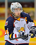 2012-13 Barrie Colts