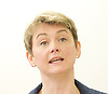 Yvette Cooper speech 7th March 2013