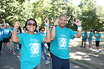 5th Annual T.E.A.L. Walk, Brooklyn NY