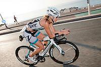 Beth Walsh, triathlete