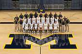 2012-13 Men's Basketball