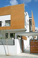 PIC_1202-Bamias House
