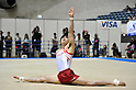 Kohei Uchimura (JPN),.APRIL 8, 2012 - Artistic gymnastics : The 66nd All Japan Gymnastics Championship Individual All-Around , Men's Individual 2nd day at 1nd Yoyogi Gymnasium, Tokyo, Japan. (Photo by Jun Tsukida/AFLO SPORT) [0003].