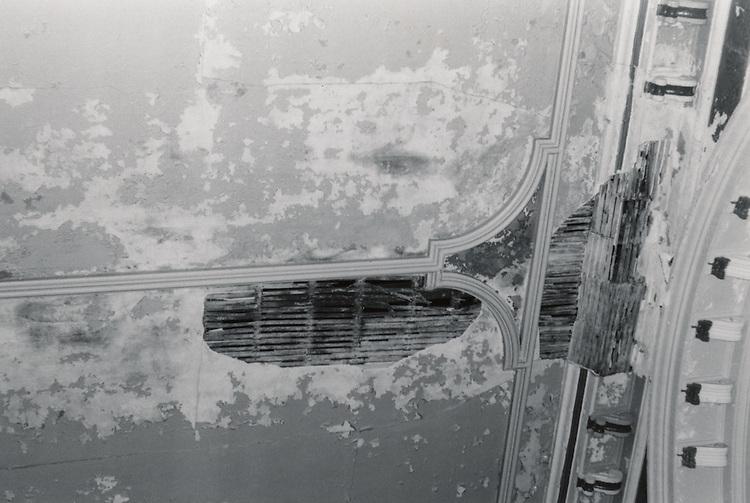 1966 July 11..Conservation.Downtown North (R-8)..Bank Street Baptist Church.501 Bank Street..NEG#.NRHA#..