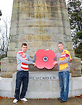 031109 McArthur and Craigan
