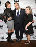Mica Hughes_Rodolpho Miller and Guest  Attend The Exclusive After Party of the Real Housewives of New York Premiere Hosted by Dorinda Medley