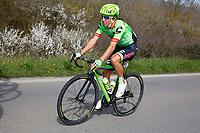 Tirreno-Adriatico stage 3