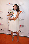 Orange Is The New Black Actress Kimiko Glenn Attends the 2015 ASPCA Young Friends Benefit