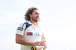 Yorkshire v Middlesex - 20 July 2014