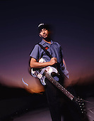 TOM MORELLO (1999)