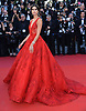 17.05.2017; Cannes, France: SARA SAMPAIO<br /> attends the premiere of &quot;Les Fantomes d'Ismael&quot; at the 70th Cannes Film Festival, Cannes<br /> Mandatory Credit Photo: &copy;NEWSPIX INTERNATIONAL<br /> <br /> IMMEDIATE CONFIRMATION OF USAGE REQUIRED:<br /> Newspix International, 31 Chinnery Hill, Bishop's Stortford, ENGLAND CM23 3PS<br /> Tel:+441279 324672  ; Fax: +441279656877<br /> Mobile:  07775681153<br /> e-mail: info@newspixinternational.co.uk<br /> Usage Implies Acceptance of Our Terms &amp; Conditions<br /> Please refer to usage terms. All Fees Payable To Newspix International