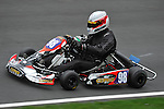 Lewis Seville Trent Valley KC Club Championship - Summer Series - Round 2 PFI.