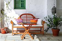 PIC_1639-LAM HOUSE PAROS