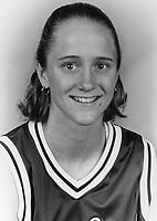 1996-97: Kate Starbird.