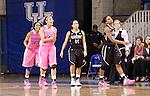 UK Hoops 2012: Vanderbilt