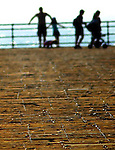 Pacific Piers
