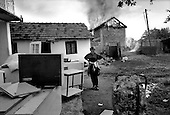 Grace, Kosovo<br />