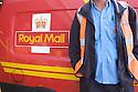 2015_07_21_royal_mail