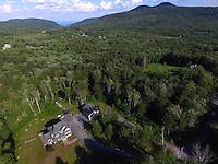 175 Fern Ridge, Haines Falls, NY