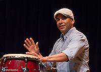 Jazz at the Lake 2014
